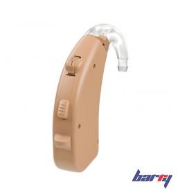 Аппарат слуховой Нео Классика 675P арт.0100293