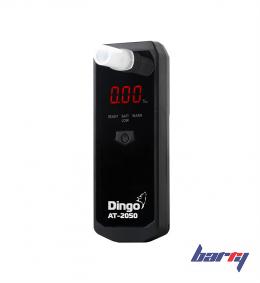 Алкотестер персональный Dingo AT-2050