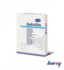 "Пластырь прозрачный ""Hydrofilm"" №1 (10см х 25см)"