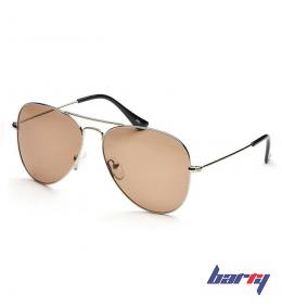 Очки солнцезащитные AS056 luxury (реабилитационные) (золотой)