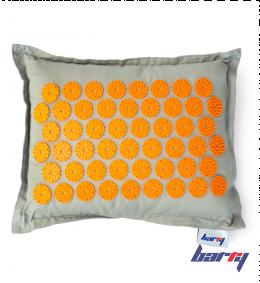 Подушка акупунктурная с гречкой Barry Pad PE-13