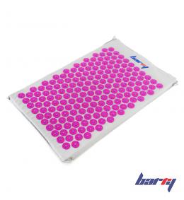 Коврик акупунктурный с магнитами Barry Pad Magnet PM-13 (20шт/кор)