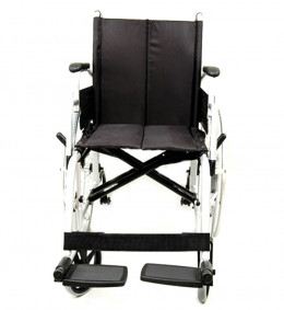 Кресло-коляска инвалидная 7018A0603SP