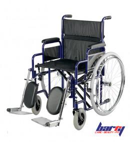 Кресло-коляска инвалидная Barry R3, 3022C0304SPU
